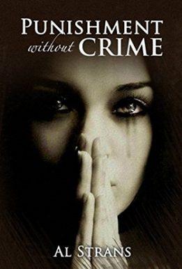 PUNISHMENT WHTHOUT CRIME