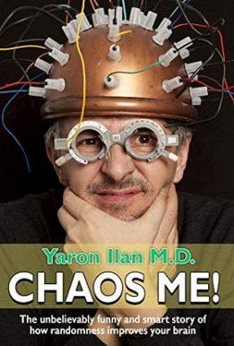 chaos me