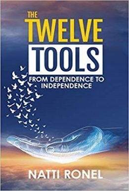 the twelve tools