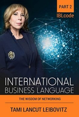 INTERNATIONAL BUSINESS LANGUAGE CODE Book 2