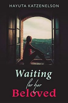 Waiting for Her Beloved