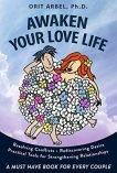 awaken your love life