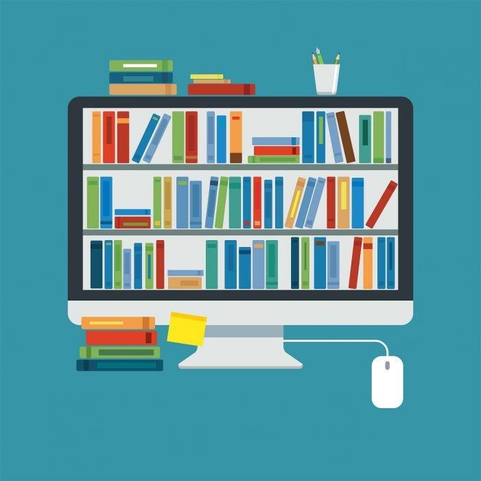 digital_library_s