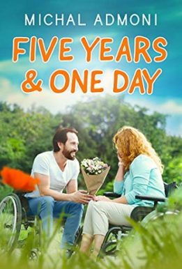 five yers & one day