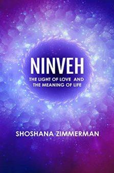 Ninveh