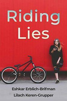 Riding Lies