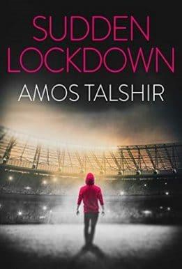Sudden Lockdown