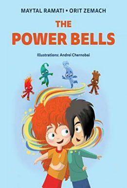 The Power Bells