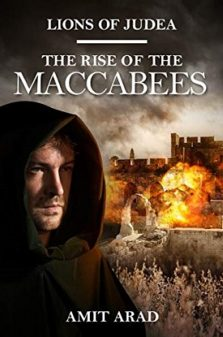 The Rise of the Maccabees