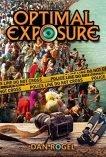 Optimal Exposure- Dan rogel