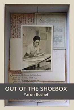 Out of the Shoebox - Yaron Reshef