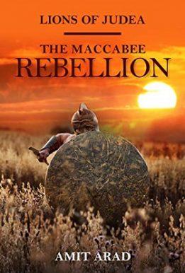 The Maccabee Rebellion