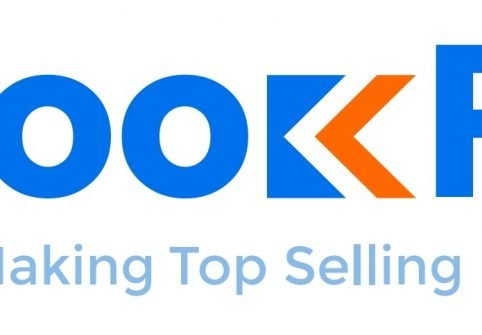 הוצאה לאור | eBookPro הוצאת ספרים בהובלת בני כרמי