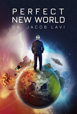 Perfect New World
