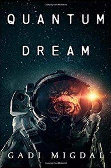 Quantum Dream