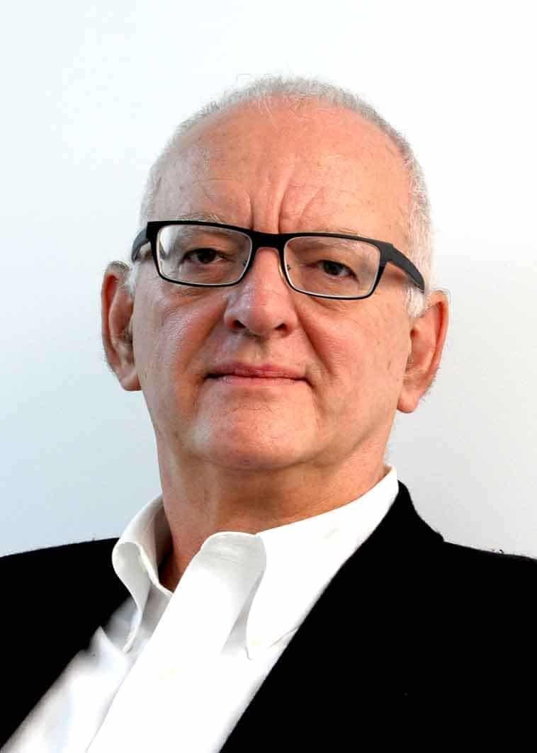יונתן סמילנסקי