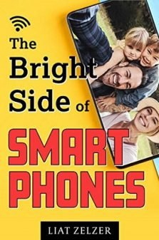 The Bright Side of Smartphones