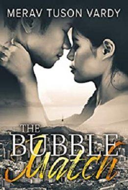 The Bubble Match