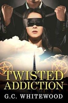 Twisted Addiction