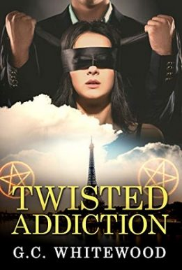 Twisted Addiction