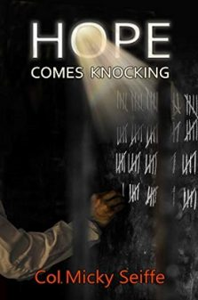 Hope Comes Knocking