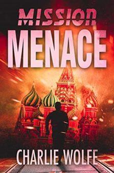Mission Menace