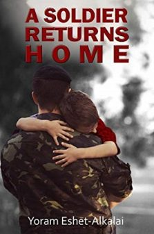 A Soldier Returns Home