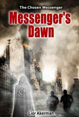 Messenger's Dawn