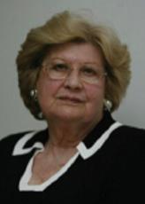 סבינה סיטרון