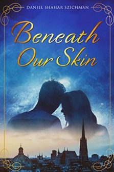 Beneath Our Skin