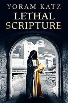 Lethal Scripture