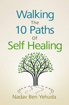 Walking the 10 Paths of Self Healing