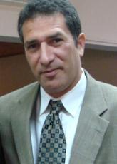 Daniel Silberman
