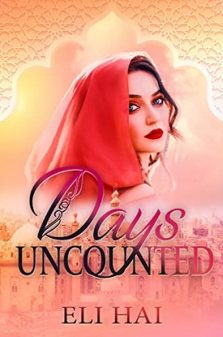 Days Uncounted