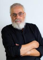 Dr. Ruvik Rosenthal