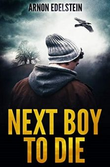 Next Boy To Die