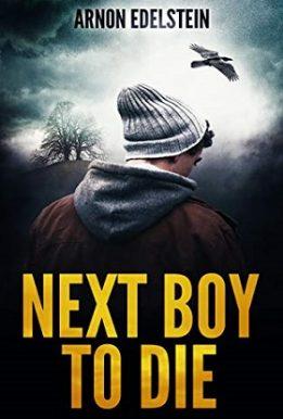 Next Boy To Die