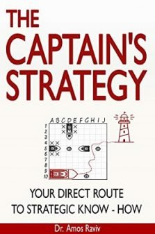 The Captain's Strategy