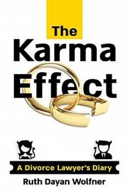 The Karma Effect