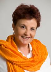 אירית צ'רניאבסקי