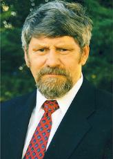 לאוניד טוקרסקי