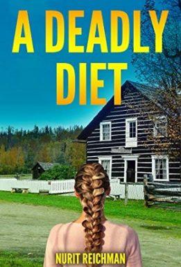 A Deadly Diet