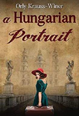 A Hungarian Portrait