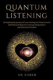 Quantum Listening