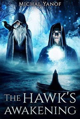 The Hawk's Awakening