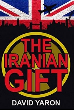 The Iranian Gift