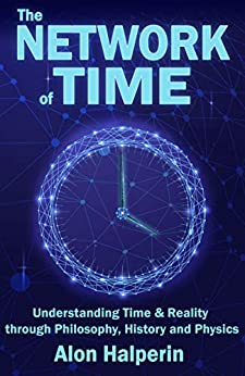 The Network of Time