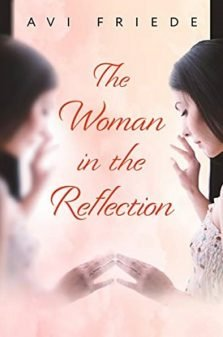 The Woman in the Reflection
