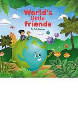 World's Little Friends