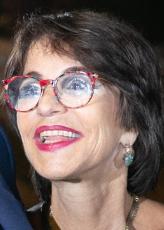 רות פרוינד